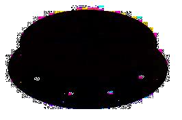 Rektifikační terč BUZON PB-01