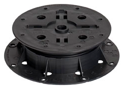 Rektifikační terč BUZON PB-1