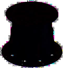 Rektifikační terč BUZON PB-3