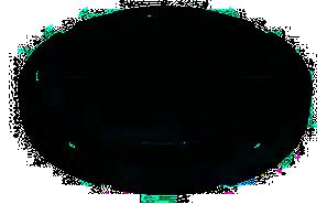 Rektifikační terče BUZON DPH-1