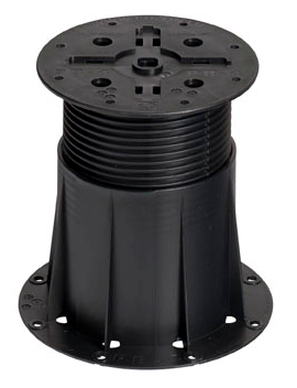 Rektifikační terč BUZON PB-4