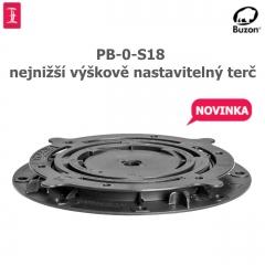 PB-0-S18