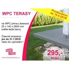 Fasády & Terasy s.r.o. -