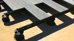 BRS systém BUZON pro kvalitnější a snazší pokládku dlažby