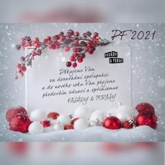 PF2021_ctverec