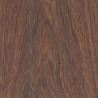 Dřevěné terasy z exotického dřeva Ipe