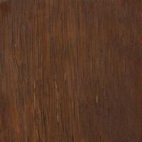 Dřevěné terasy z exotického dřeva Merbau