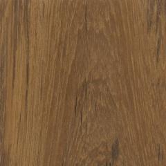 Dřevěné terasy z exotického dřeva Teak