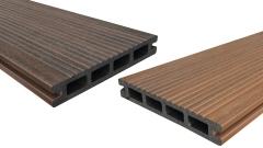 Terasová dřevoplastová (WPC) prkna Likewood