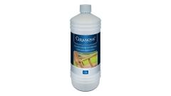 Ciranova® Odstraňovač zelených řas