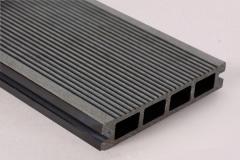 Prkna WPC Likewood 25 - odstín tmavě šedý