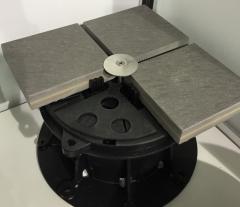 DPH-KIT-ANTIWIND disk na terči DPH-PH5
