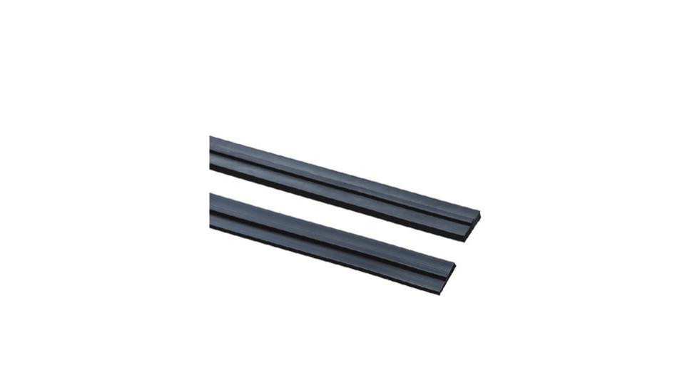 Buzon Ochranná a tlumící gumová páska U-BRS-EPDM | Fasády & Terasy s.r.o.
