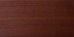Dřevěné fasády, Dřevěné obložení | Fasády & Terasy - Dřevěná fasády Techniclic - Evropský jasan (thermo)