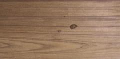 Dřevěné fasády, Dřevěné obložení | Fasády & Terasy - Dřevěná fasády Techniclic - Severská borovice (thermo)