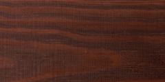 Dřevěné fasády, Dřevěné obložení | Fasády & Terasy - Dřevěná fasády Techniclic - Žlutá borovice (thermo)