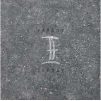 Venkovní dlažba 60x120 cm Kronos od Fasády&Terasy s.r.o. - NERAM 2.0