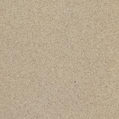 Venkovní dlažba 40x40 cm Casalgrande Padana - Fasády & Terasy - Venkovní dlažba 1.4 40x40 Sahara Naturale