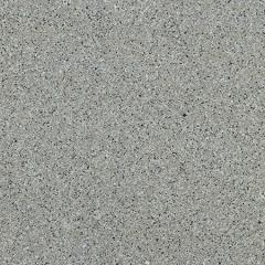Venkovní dlažba 40x40 cm Casalgrande Padana - Fasády & Terasy - Venkovní dlažba 1.4 40x40 Arizona Naturale
