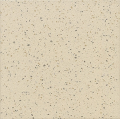 Venkovní dlažba 40x40 cm Casalgrande Padana - Fasády & Terasy - Venkovní dlažba 1.4 40x40 Gallipoli Naturale