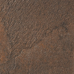 Venkovní dlažba 45x45 cm Casalgrande Padana - Fasády & Terasy - Mineral Brown - hnědá