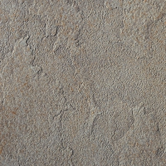 Venkovní dlažba 45x45 cm Casalgrande Padana - Fasády & Terasy - Mineral Grey - šedá