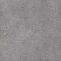 Venkovní dlažba 60x60 cm Casalgrande Padana - Fasády & Terasy - Dlažba Kerblock Piombo