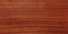 Dřevěné fasády, Dřevěné obložení | Fasády & Terasy - Dřevěná fasáda Techniclic - Padouk