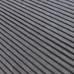 Terasová WPC prkna LIKEWOOD 20 plná   Fasády&Terasy - WPC prkna LIKEWOOD 20 - světle šedý odstín