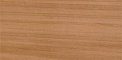Dřevěné fasády, Dřevěné obložení | Fasády & Terasy - Dřevěná fasáda Techniclic - Ayous