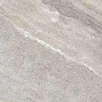 Venkovní dlažba na terasu VIEW 60x60 cm a 80x80 cm | Fasády & Terasy  - VESUVIO světle šedá