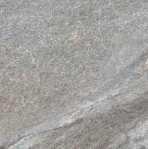 Venkovní dlažba na terasu VIEW 60x60 cm a 80x80 cm | Fasády & Terasy  - VESUVIO tmavě šedá