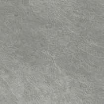 Venkovní dlažba na terasu VIEW 60x60 cm a 80x80 cm | Fasády & Terasy  - ARDESIA šedá
