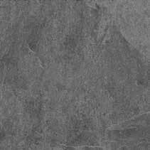 Venkovní dlažba na terasu VIEW 60x60 cm a 80x80 cm | Fasády & Terasy  - ARDESIA černá