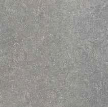 Venkovní dlažba na terasu VIEW 60x60 cm a 80x80 cm | Fasády & Terasy  - PIERRE BLUE šedá