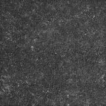 Venkovní dlažba na terasu VIEW 60x60 cm a 80x80 cm   Fasády & Terasy  - PIERRE BLUE černá