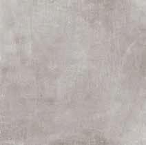 Venkovní dlažba na terasu VIEW 60x60 cm a 80x80 cm | Fasády & Terasy  - URBAN světle šedá