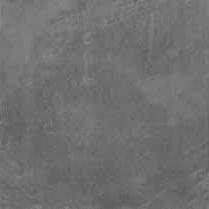 Venkovní dlažba na terasu VIEW 60x60 cm a 80x80 cm | Fasády & Terasy  - URBAN tmavě šedá