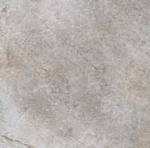Venkovní dlažba na terasu VIEW 60x60 cm a 80x80 cm | Fasády & Terasy  - STONE béžová