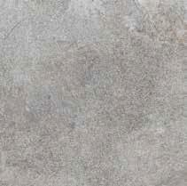 Venkovní dlažba na terasu VIEW 60x60 cm a 80x80 cm | Fasády & Terasy  - STONE šedá