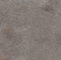 Venkovní dlažba na terasu VIEW 60x60 cm a 80x80 cm | Fasády & Terasy  - STONE hnědá