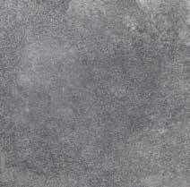 Venkovní dlažba na terasu VIEW 60x60 cm a 80x80 cm   Fasády & Terasy  - STONE antracit