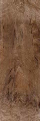Venkovní dlažba na terasu VIEW 40x120 cm | Fasády&Terasy - SEL Borneo