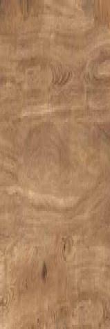 Venkovní dlažba na terasu VIEW 40x120 cm | Fasády&Terasy - SEL Amazonia