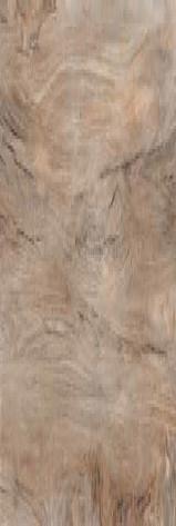 Venkovní dlažba na terasu VIEW 40x120 cm | Fasády&Terasy - SEL Tongass