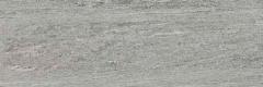Venkovní dlažba na terasu VIEW 40x120 cm | Fasády&Terasy - RADA světlá