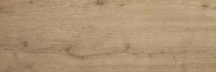 Venkovní dlažba na terasu VIEW 40x120 cm | Fasády&Terasy - TIMBER ořech (Noce)