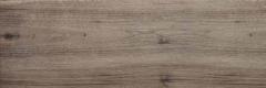 Venkovní dlažba na terasu VIEW 40x120 cm | Fasády&Terasy - TIMBER hnědá