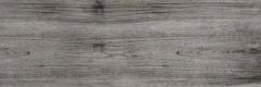 Venkovní dlažba na terasu VIEW 40x120 cm | Fasády&Terasy - TIMBER šedá