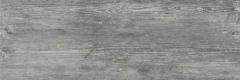Venkovní dlažba na terasu VIEW 40x120 cm | Fasády&Terasy - HERITAGE tmavá